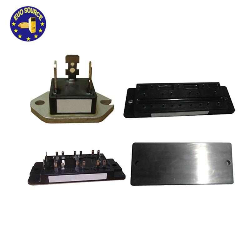 QM150DY-24K 150A/1200V/2U New & Original Darlington Module kd621k30 prx 300a1000v 2 element darlington module