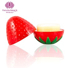 WOKALI Moisturizing Women hand cream Nourish Repair skin Winter Oil control Strawberry Hand Cream Hydration