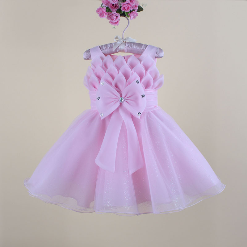 Compare Prices on Baby Girl Formal Wear- Online Shopping/Buy Low ...