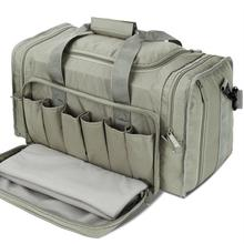 tactical bag package multi-function
