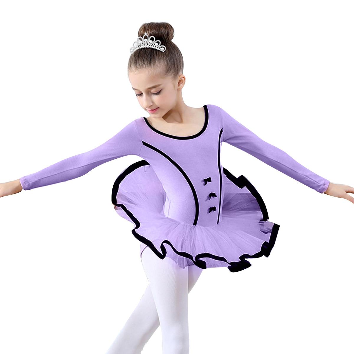 Único Tiendas De Ropa De Baile Ottawa Viñeta - Vestido de Novia Para ...