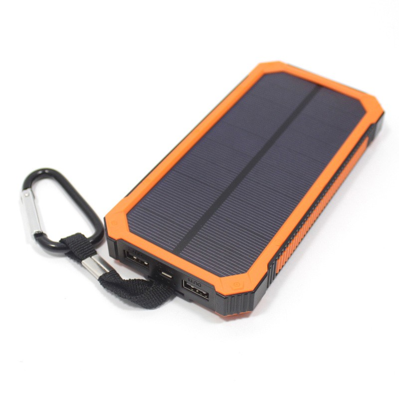 DCAE-Solar-Poverbank-Mobile-Phone-Power-Bank-Portable-External-Sun-Charger-Cellphone-Battery-Powerbank-10000mah-Universal(4)