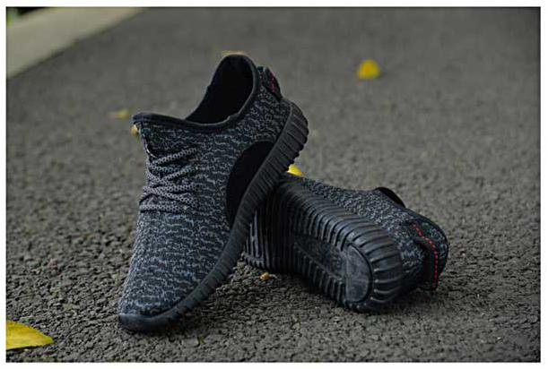 2017 New Men Summer Mesh Shoes Loafers lac-up Water shoes Walking lightweight Comfortable Breathable Men tenis feminino zapatos 12
