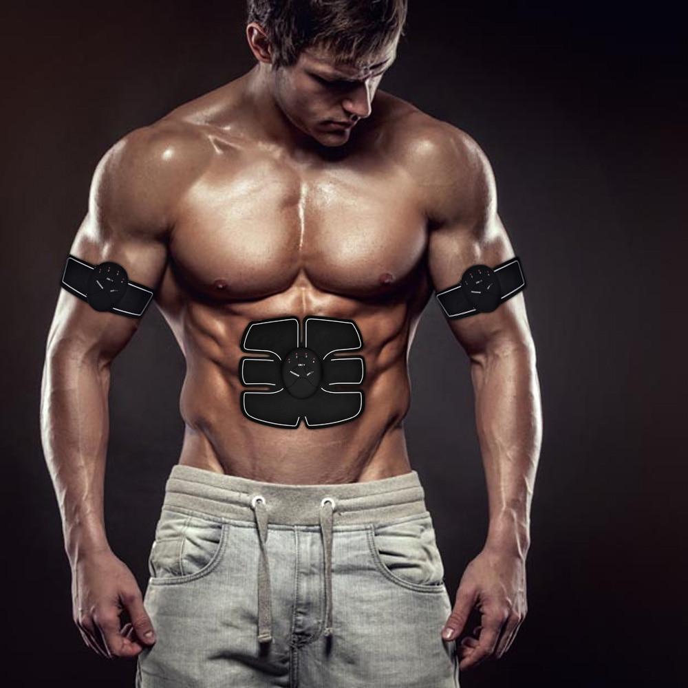 Muscle bodybuilder oral stimulation stimulation and massage