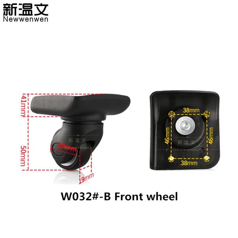 W032#-B