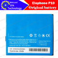 Elephone P10 P10C Battery 100% Guarantee Original Tested High Quality High Capacity 1950mAh Smart Phone Battery for P10 P10C