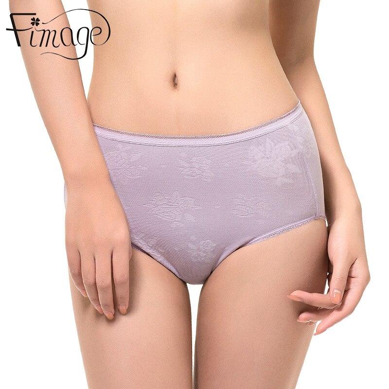 Online Get Cheap Girls Black Underwear -Aliexpress.com | Alibaba Group