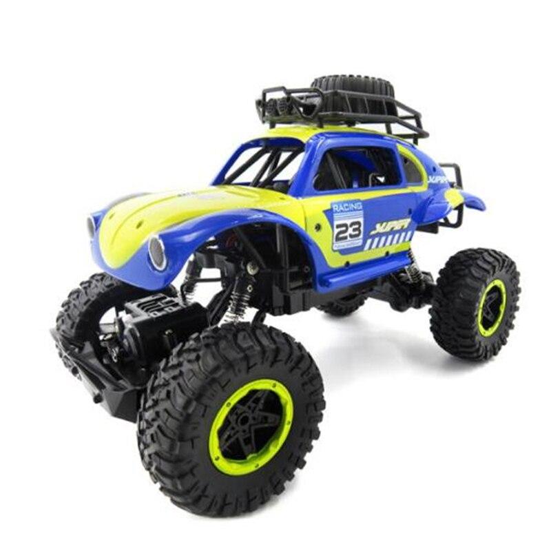 2018 SL-113A Electric Car RC Climbing Cars 1/14 Remote Control Car kids toy car remote control