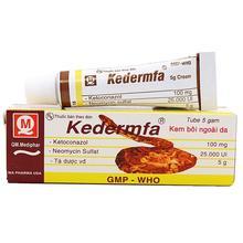 5g 100% original óleo de cobra mão cuidados com o rosto creme snake bálsamo pomada jovem cicatriz rejuvenescimento queimar creme vietname kedermfa