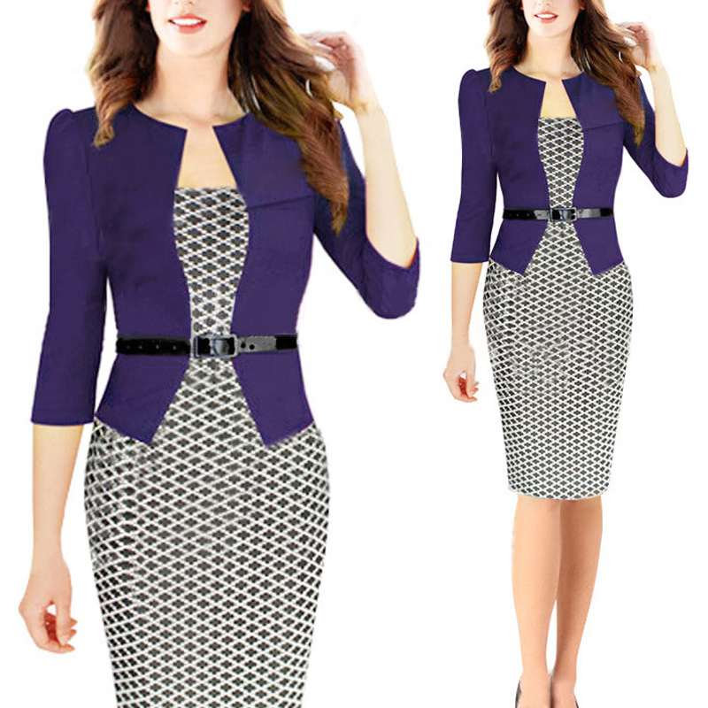 Compare Prices on Ladies Tartan Dress- Online Shopping/Buy Low ...