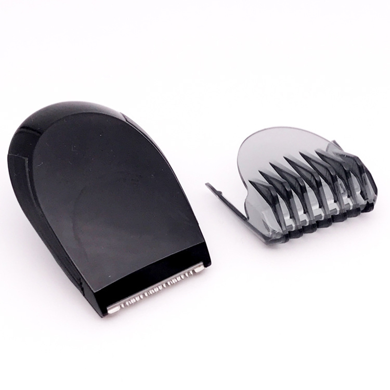 1pcs RQ12 RQ11 RQ10 Shaver Head Trimmer For Philips Norelco Sensotouch Arcitec Series 9000 S5000 RQ1150 RQ32 S9731 RQ1250 S5010