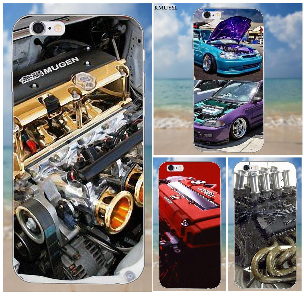 best top honda j engine brands and get free shipping - c8c95f45