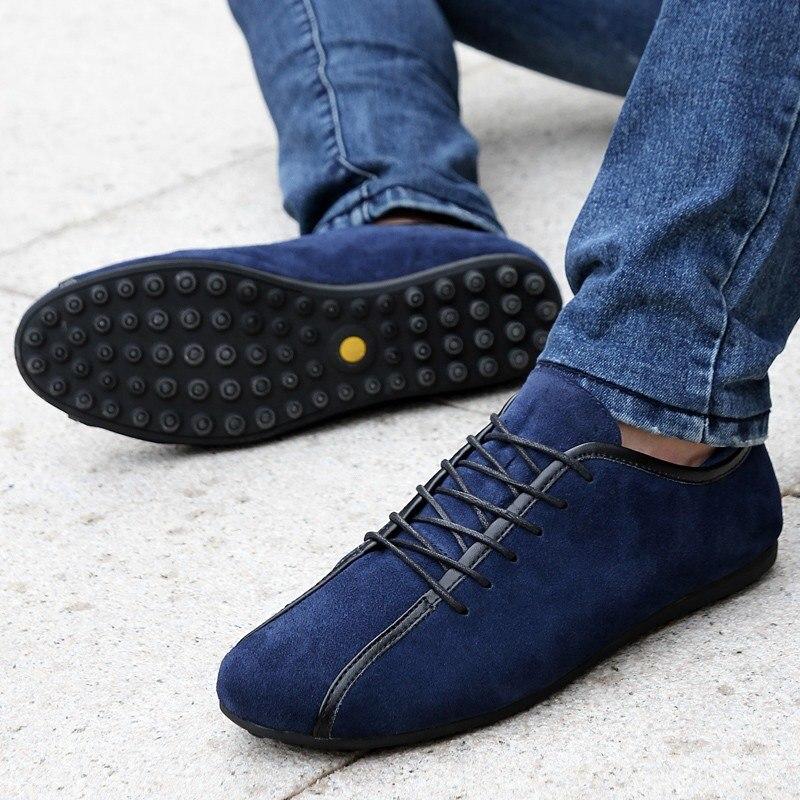 Мужские кроссовки 2015 zapatillas
