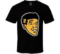 Lonzo Ball Los Angeles LA Lakers Basketballer Fan T Shirt