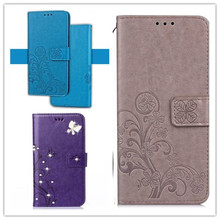 For Xiaomi Redmi 3s 3 s case cover leather Luxury flip Retro Embossing Phone Bags cases Redmi 3s 3 s pro Coque slim wallet cover