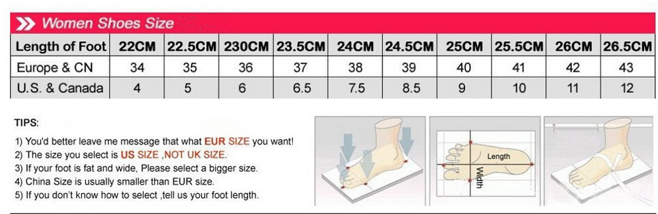 18 Summer Air Mesh Student Breathable Lace Up Outdoor Women Shoes Lightweight Woman Vulcanized Sneakers Shoes 1