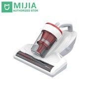 Xiao mi Цзя Джимми JV11 Ручной Пыль mi te контроллер ультрафиолетового пылесос для mi дома