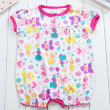 41df4ca2abf2e High Quality Carter Baby Romper Promotion-Shop for High Quality ...