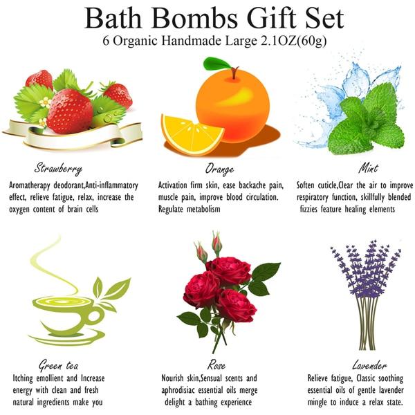 Knowledgeable Laikou Soap Making Handmade Whitening Soap Bath Salt Rainbow Bubble Skin Bleaching Soap Bath Bomb Gift Set Bubble Bath Chirdren With The Best Service Cleansers Soap