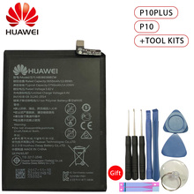 Hua Wei HB386589CW Original Replacement Phone Battery For Huawei P10 plus Rechargeable Li-ion battery 3650mAh + Free Tools hua wei hb386589cw original replacement phone battery for huawei p10 plus rechargeable li ion battery 3650mah free tools