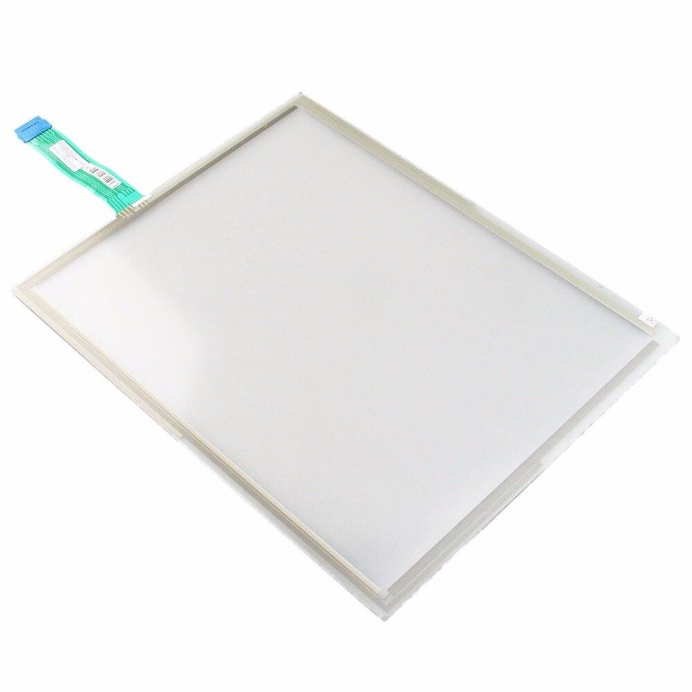 Nouveau 15.1 pouces 95411-04, écran tactile RES-15.1-PL8 pour écran tactile panneau numériseur verre