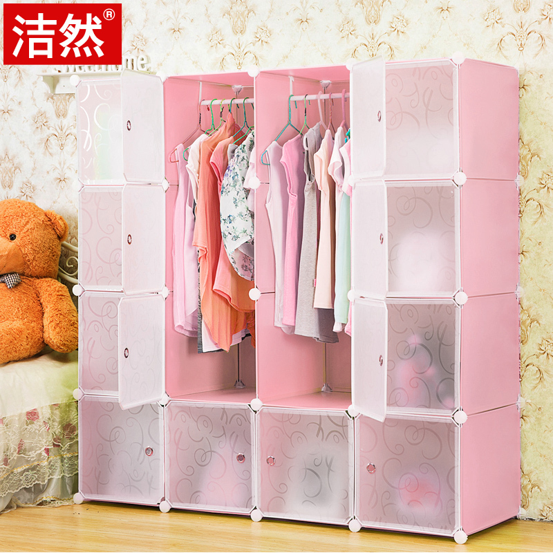 Incroyable Then Clean Plastic Lockers Toys Baby Clothes Resin Finishing Cabinet Baby  Wardrobe Storage Cabinets Children In Storage Baskets From Home U0026 Garden On  ...