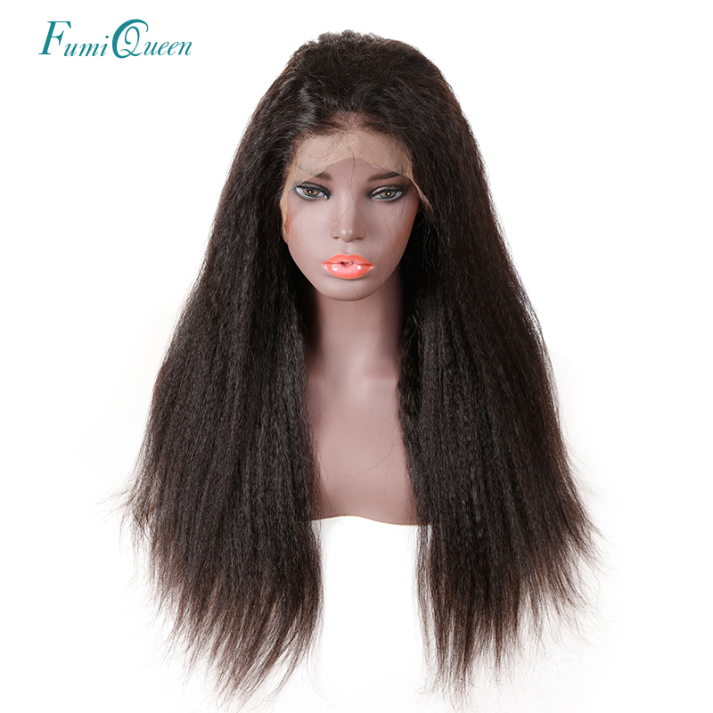Human Hair Lace Wigs Confident Ms Love 613 Blonde 360 Lace Frontal Wig Straight Lace Front Human Hair Wigs Full Lace Wigs With Baby Hair Brazilian Non Remy Various Styles