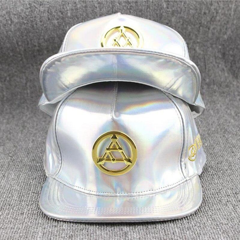 quiksilver baseball caps uk j crew silver cap sequin new adjustable lighted font shining hip