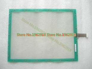 12.1 7 Touch pad N010-0551-T742 N010-0551-T242 T241