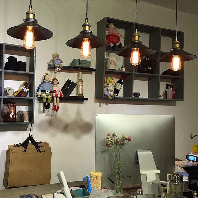 Diy kronleuchter lampe werbeaktion shop für werbeaktion diy ...