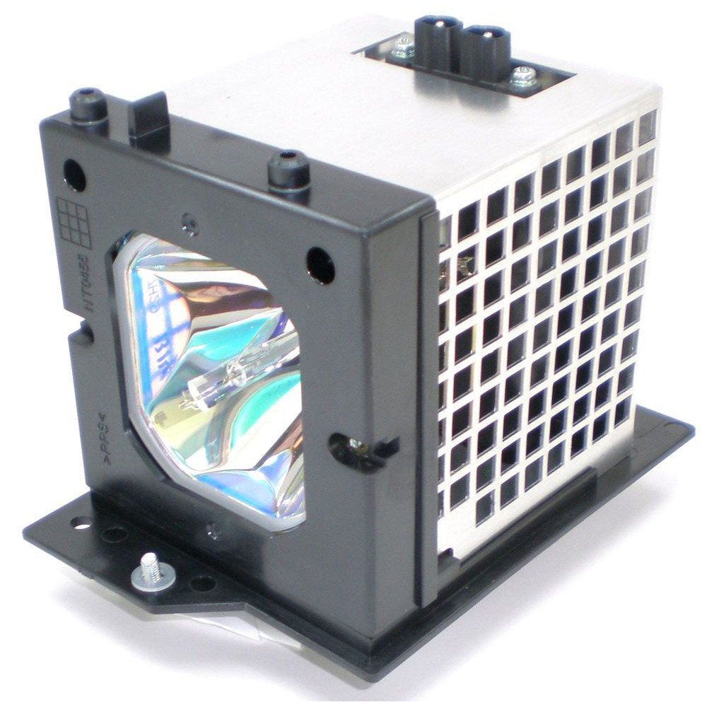 ФОТО Replacement Rear projection TV Lamps with housing UX21513/ LM500 For 50V715,60V525E,60V710,60V715