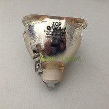Original Projector Lamp P-VIP 350/1.3 E21.8 replacement projector lamp for BENQ SP840 SP870 EP880 Projectors