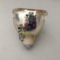 Orijinal Projektör Lambası P-VIP 350/1. 3 E21.8 için yedek projektör lambası BENQ SP840 SP870 EP880 Projektörler