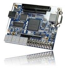 Original DE10 Lite Board