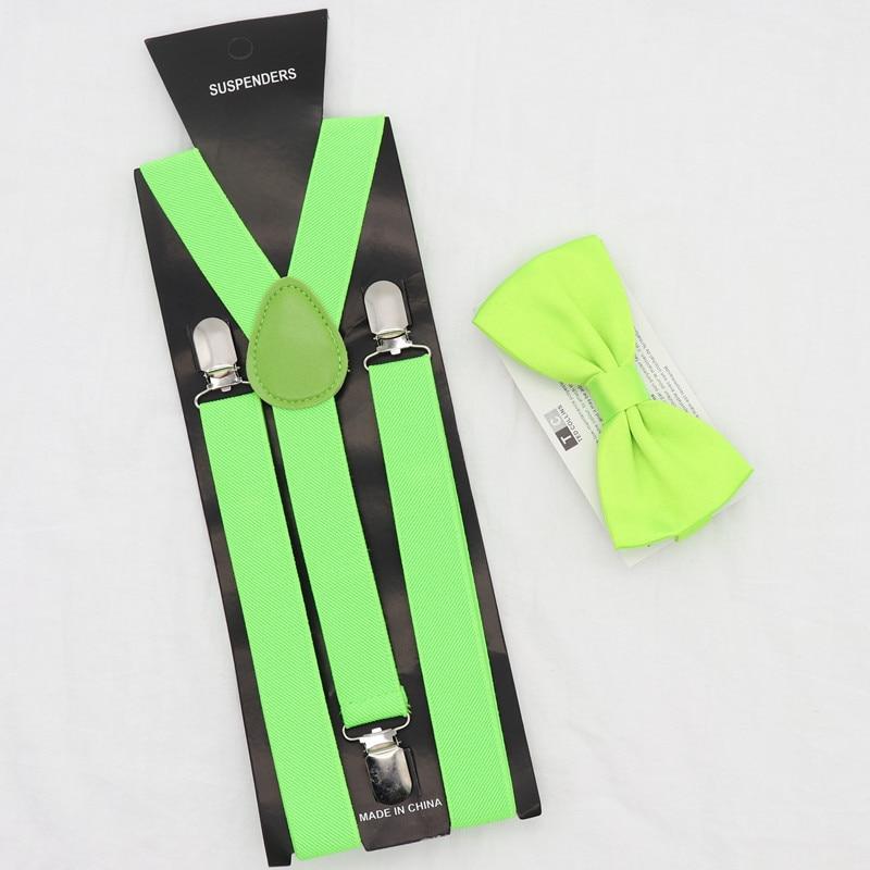 Mode Frauen Perle Perlen Strumpf Verstellbaren Elastischen Outfit Klammer Clip Y Form Gürtel Damen-accessoires