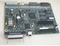C7769-20369 formatter board for HP DesignJet 500 500mono