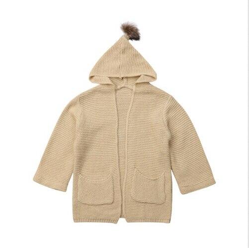 Princess Toddler Warm Coats...