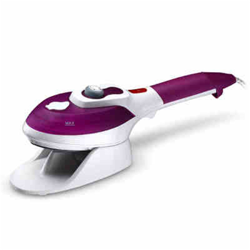 SJ-3,Free Shipping,steam brush handheld ironing machine,portable dry cleaning brush household electric iron,mini garment steamer portable garment steamer 1000w handheld clothes steam iron machine steam brush mini household ironing for for fabrics clothes