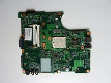 For Toshiba Satellite L300 L305D Original laptop Motherboard V000138330 6050A2175001-MB-A02 DDR2 integrated graphics card