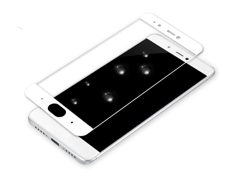 Πλήρες κάλυμμα οθόνης προστατευτικό - Ανταλλακτικά και αξεσουάρ κινητών τηλεφώνων - Φωτογραφία 3
