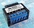 KEB 04.91.010-CE07 Motor brake rectifier 04.91-010-CE07