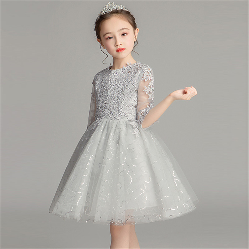 210a2024f Buy pageants for piano and get free shipping on AliExpress.com