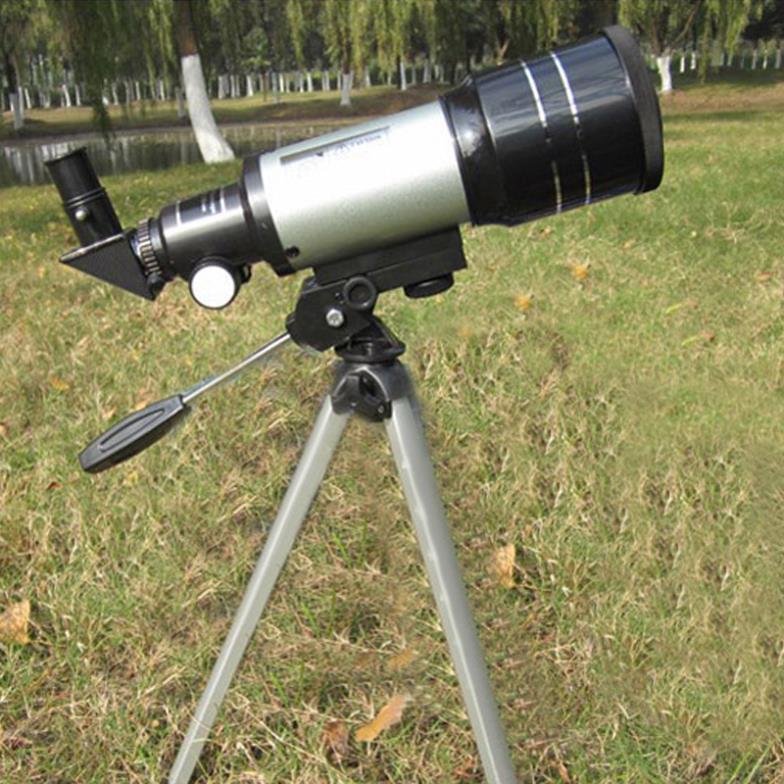 Телескопы, Бинокли 150 X