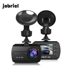 Jabriel Mini Car Camara Auto font b Video b font Recorder Automovil Registrator Camcorder 1 5
