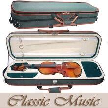 Чехол для скрипки Cremona(4/4). Легкий и прочный