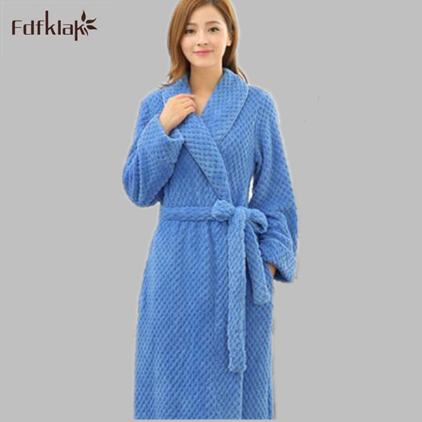 Ladies Quilted Dressing Gowns - Home Decorating Ideas & Interior Design
