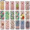 For Coque iphone 6S Case Silicone Transparent Clear Soft TPU Back Cover For iphone 6 6S 7 8 Plus X 10 Case Cover Phone Cases 1