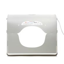 SANOTO K50 20 x 16 Professional Light Tent LED Photo Studio Shot Box Built-in Lighting Mini Stepless Dimming