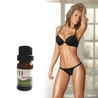 Lemongrass Health Care Traditional Chinese Medicine Body Massage Slim essential oil Lose Weight Essential Oil