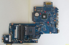 L870 L875 integrated motherboard for T*oshiba laptop L870 L875 H000038240